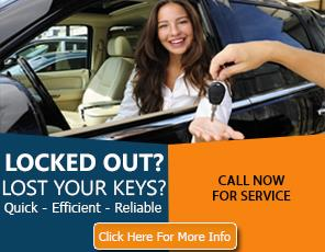 Contact Us | 480-477-1609 | Locksmith Gold Canyon, AZ
